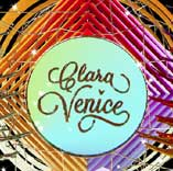 Clara ♥ Venice  @the Drake Underground - December 4th