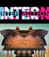 Inter-Action October