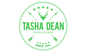 Lunch Welcomes Tasha Dean